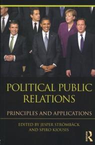 politicalpublicrelations-f