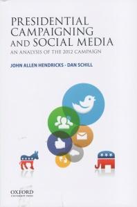 Campaigning Social Media