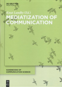 Mediatization HOCS