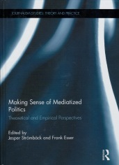 MakingSenseMediatization