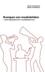 Kampen-om-mediebilden