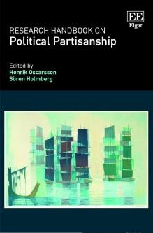 HandbookPartisanship